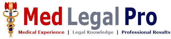 Med Legal Pro